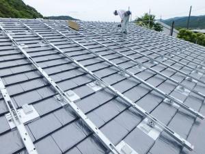 ⑫-1太陽光発電-W700