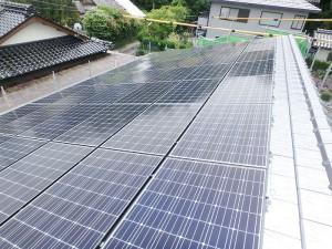 ⑫-2太陽光発電-W700